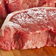Экологически чистое мясо племенного рода фото