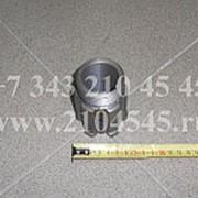 Втулка шлицевая ДУ-47А-04-71 (длинная 85мм) фото