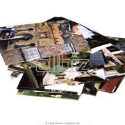 Цветная ксерокопия документов фото