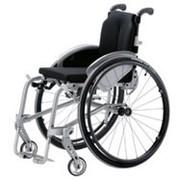 Детские инвалидные кресла-коляски фото