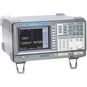 Анализатор спектра + опция трекинг-генератора Актаком (AKC-1301-T)