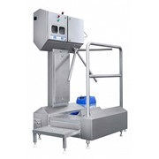 Модуль гигиенический mg-006 фото