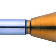 Полые зенкеры HSS TIN 05431 EXCT_GQ-05431 фото