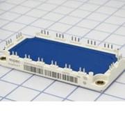 Транзисторный модуль Eupec Transistor module BSM100GD120DLC 100A 1200V