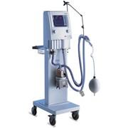 Аппарат искусственной вентиляции легких фото