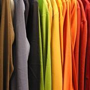 Химическая чистка изделий из текстиля фото
