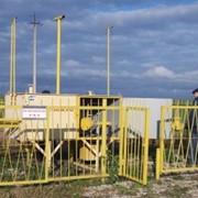 Производство газового оборудования, эксплуатация и ремонт систем газоснабжения жилых, коммунально-бытовых и производственных объектов фото