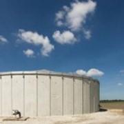Зачистка емкостей, зачистка резервуаров от нефтепродуктов фото