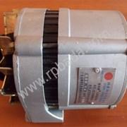 Генератор ( 28V.35A ) на двигатель WD615 фото