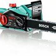 Пила цепная Bosch AKE 40 S (AKE40S) 0.600.834.600 фото