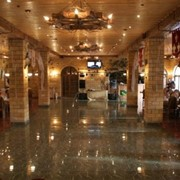 Ресторан AvAloN фото