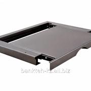 Выдвижной столик DB-T* фото