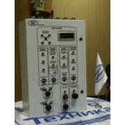 """Система автоматического управления """"R-5000 VFI"""" фото"""