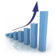 Анализ уровня продаж фото