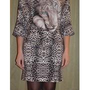 Платья и сарафаны фото