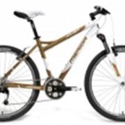 Велосипеды горные Juliet TFS 400-V фото