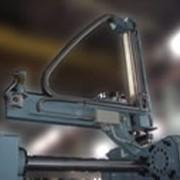 Манипулятор-смазчик модели МС1300Е фото