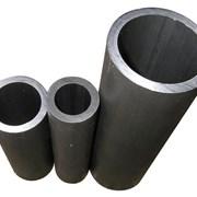 Цилиндр D200 t30 минеральная вата фото