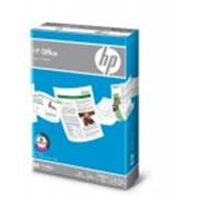 HP Office Colorlok фото