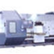 Система контурного управления для токарных станков фото