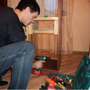 Услуги по разборке мебели в Алматы