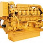 Оригинальные запасные части, узлы и агрегаты к дизельным двигателям Cummins фото