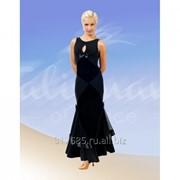 Платье стандарт Talisman ПС-618 фото