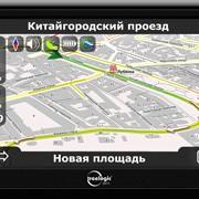 GPS-навигатор Treelogic TL-4307 фото