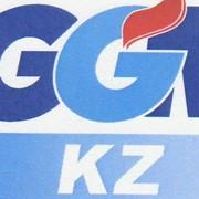 Оборудование и пункты газорегуляторные в Алматы фото