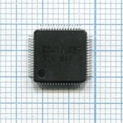 Микросхема BD4176KVT фото