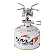 Горелка газовая Kovea Solo Stove фото