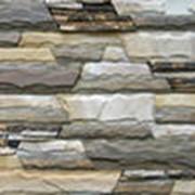 Плитка из природного камня фото