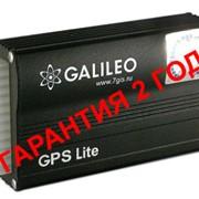 Контроллер GPS фото