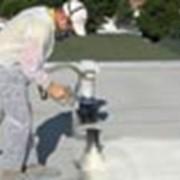 Теплоизоляция лоджии фото