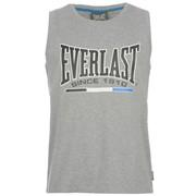 Футболка Everlast Class Vest фото
