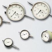 Индикаторы часового типа ИЧ, ИТ фото