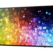 Профессиональный дисплей Samsung серии DCJ  фото