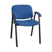 Офисный стул ИЗО + фото