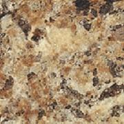 Столешница матовая поверхность Коричневый камень, артикул 7732 фото