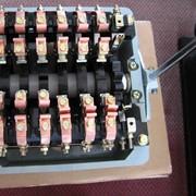 Контроллер ККТ-61А фото