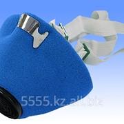 Респираторы у2к по низким ценам от производителя фото