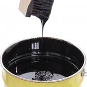 Мастика антикорразионная и консервирующая РОСа-Гидроизол фото