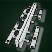 Комплект изостыковой изоляции АпАТэК Р65 фото