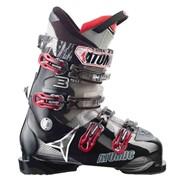 Ботинки горнолыжные Atomic B90 фото