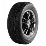 Автомобильные шины. фото