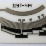 Резистивный элемент датчика уровня топлива для ВАЗ-2123 фото