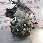 Двигатель на Volkswagen Golf CAX art. Двигатель фото