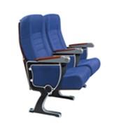 Кресла для залов KRD9610 фото