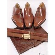 Пошив обуви и все виды ремонта обуви, кожгалантереи. фото