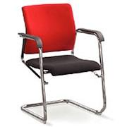 Офисные стулья Домино Х фото